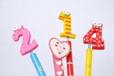 Free Valentine S Day Royalty Free Stock Images - 7727349