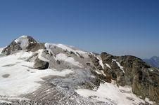 Free Mountains Stock Photos - 7729683