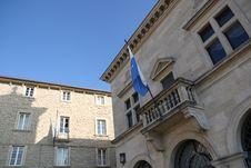 Free San Marino Royalty Free Stock Images - 7732279