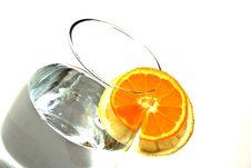 Free Lemon Royalty Free Stock Images - 7732289
