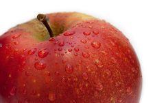 Free Fruits Royalty Free Stock Photos - 7734378