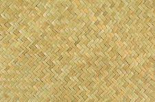 Free Texture Stock Photo - 7735430