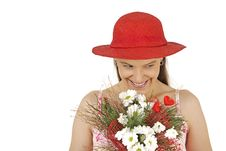 Free It S Valentine S Day ! Stock Photography - 7738702
