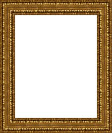 Free Frame Royalty Free Stock Photography - 7740447