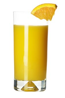 Free Orange Juice Stock Images - 7741534