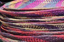 Free Bright Hats Stock Photos - 7741863