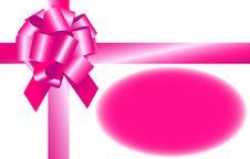 Free Valentine S Day Stock Image - 7743781