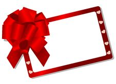 Free Cards Royalty Free Stock Photo - 7743905