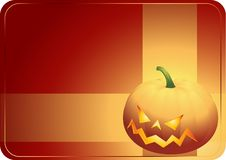 Free Halloween Card Stock Images - 7744804