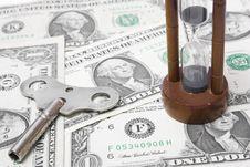 Free Finance Strategy Stock Photo - 7745950