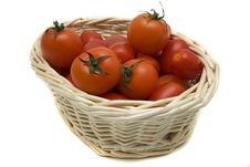 Free Tomato Royalty Free Stock Images - 7747319