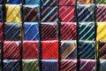 Free Neckties Stock Image - 7752701
