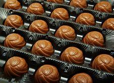 Free Sweets Stock Photos - 7750523
