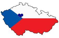 Free Czech Republic Stock Photo - 7750710
