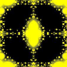 Free Abstract Seamless Pattern Stock Photo - 7750910