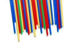 Free Straws Stock Images - 7751824