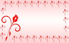 Free Valentin S Day Stock Images - 7754564