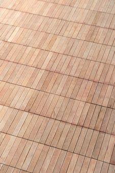 Free Wood Floor Stock Photo - 7757680
