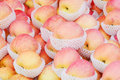 Free The Ripe And Luscious Apples Royalty Free Stock Photos - 7762248