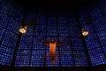 Free Memorial Church Stock Photos - 7763533
