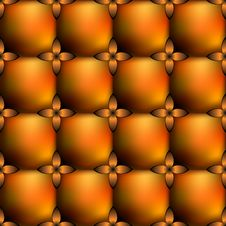 Free Brown Pattern Stock Photography - 7762502