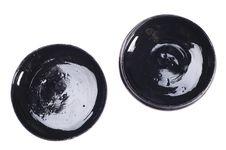 Free Bowls. Stock Image - 7762561