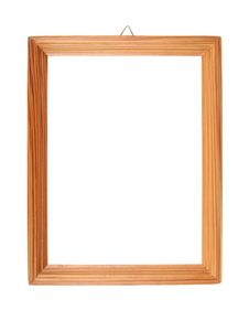 Free Wooden Frame Stock Images - 7763444