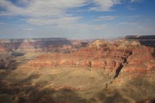 Free Grand Canyon Stock Photo - 7766080