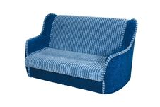 Free Upholstered Furniture Royalty Free Stock Photography - 7766807