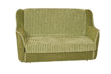 Free Upholstered Furniture Royalty Free Stock Photos - 7767528
