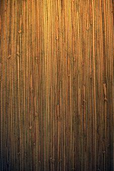 Free Background Royalty Free Stock Image - 7768656