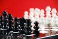 Free Chessboard Stock Photo - 7774300