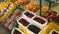 Free Fruit Market Stock Image - 7774501