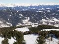 Free Snowy Mountains Stock Photo - 7777810