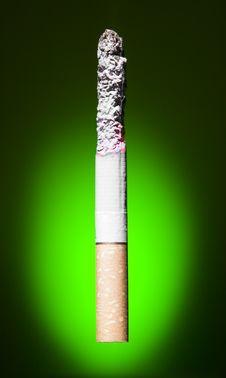 Free Cigarette Stock Image - 7771061