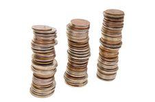 Free Money Royalty Free Stock Image - 7771276