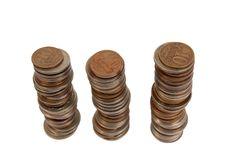 Free Money Stock Image - 7771291