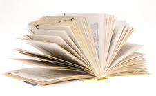 Free Book Stock Photos - 7771473