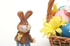 Free Easter Stock Images - 7771954