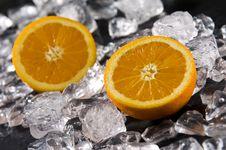 Free Orange Stock Images - 7773034