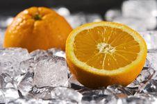 Free Orange Royalty Free Stock Photos - 7773048