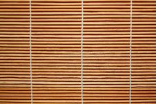 Free Bamboo Texture Stock Images - 7773914