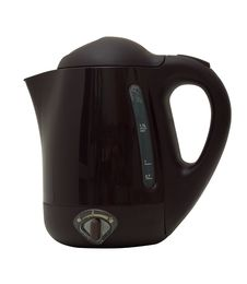 Free Kettle Royalty Free Stock Photo - 7774575