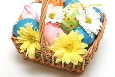 Free Easter Stock Photography - 7776612
