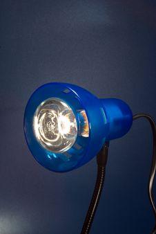 Free Lamp Stock Photos - 7776783