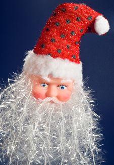 Free Santa Claus Stock Photos - 7776843
