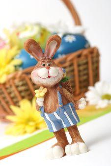 Free Easter Stock Photos - 7776883