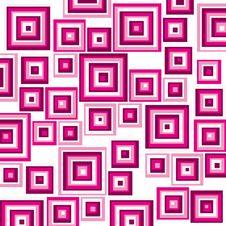 Free Rectangels Background. Vector. Stock Photo - 7776900