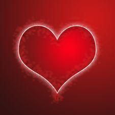 Free Heart Stock Photos - 7777153