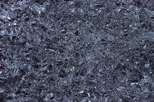 Free Aluminium Foil Stock Image - 7778631
